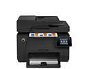 Shop discounted printers and scanners from the CDW Outlet