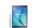 Shop tablets from CDW